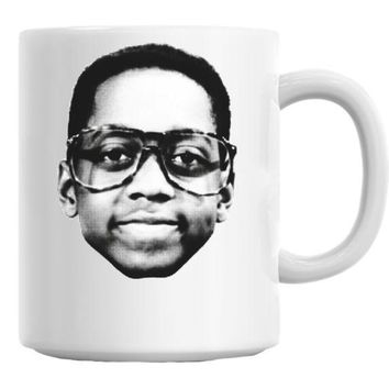 DCCKU7Q Do The Urkel Mug