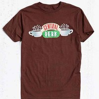 Friends Central Perk Tee
