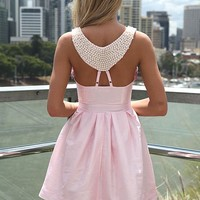 BREAKFAST AT TIFFANYS  , DRESSES,,Minis Australia, Queensland, Brisbane