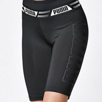 Puma Kylie Cropped Leggings at PacSun.com