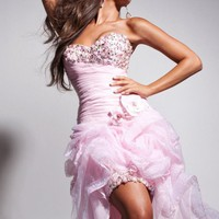 Tony Bowls Le Gala 113549 Dress