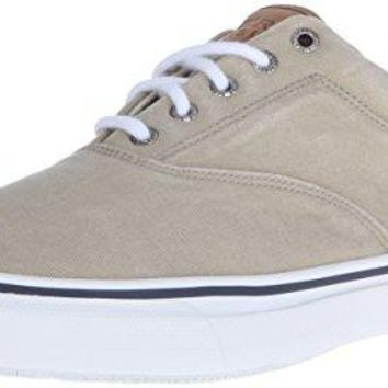 Sperry Top-Sider Striper LL CVO Fashion Sneaker