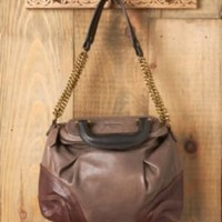 Beracamy Jive Sinole Bag at Free People Clothing Boutique