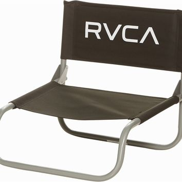 RVCA LAZYDAY BEACH CHAIR