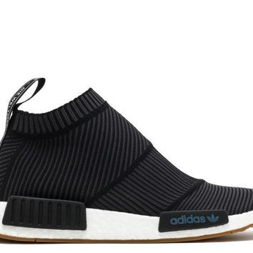 [ FREE SHIPPING ] NMD_CS1 Pack