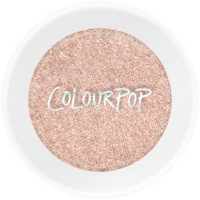 Might Be – ColourPop