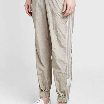 Adibreak Track Pants - Adidas Originals | WOMEN | US STYLEBOP.COM