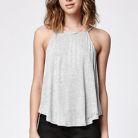 LA Hearts It Is What It Is V-Back Tank Top at PacSun.com