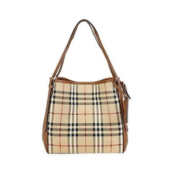 ONETOW Burberry Woman Accessory