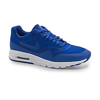 Nike Women's Air Max 1 Ultra Moire Shoes