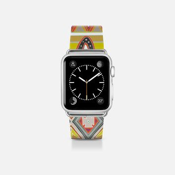 amber veneto apple band watch Apple Watch Band (38mm) by Sharon Turner | Casetify