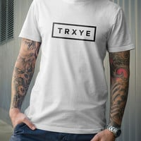 TRXYE T-Shirt Troy Sivan Songs Music Album