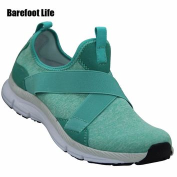 casual shoes woman,flat breathable comfortable summer fashion sneakers woman,big European size 46.47.48.big US size 13.14.15