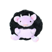 MINI SPOOKIE MONSTER PLUSH