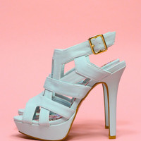 Heels | uoionline.com: Women's Clothing Boutique