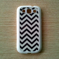 Samsung Galaxy S3 case , Samsung Galaxy S4 case , Samsung Galaxy Note2 case , Samsung Galaxy Note3 case , White and Black