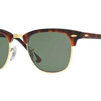 Ray Ban Mens Sunglasses Acetate