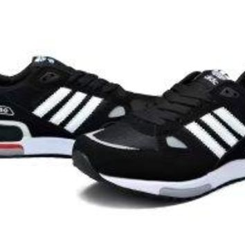 """Adidas"" All-match Fashion Casual Unisex Multicolor Sneakers Couple Running Shoes"