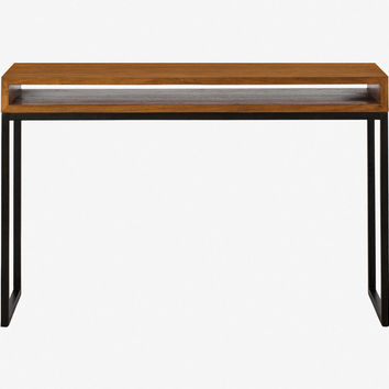 MEIDAN CONSOLE TABLE