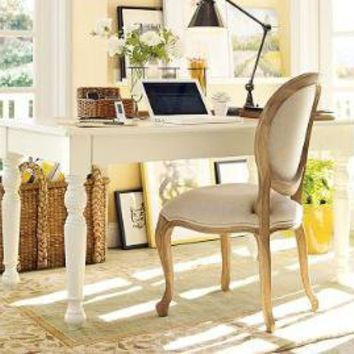 Porter Collector's Desk Set | Pottery Barn