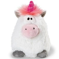 Nici Take Me Home - Unicorn 15cm