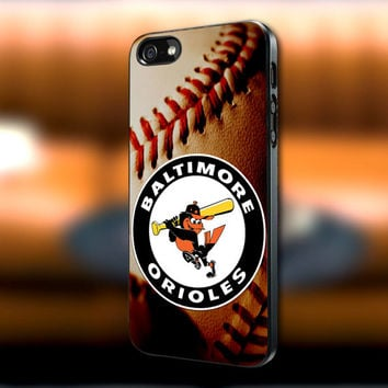 Baltimore Orioles Home Jersey iPhone case, Baltimore Orioles Home Jersey Samsung Galaxy s3/s4 case, iPhone 4/4s case, iPhone 5 case