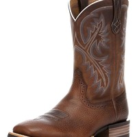 "Men's 11"" Quickdraw Boot"