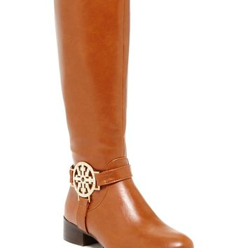Elegant Footwear | Elegant Footwear DbDk Fashion Cilena Riding Boot | Nordstrom Rack