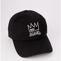 Crown Jughead Dad Hat - Archie Comics - Spencer's
