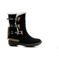 Ugg Boots Black Friday 2016 New Arrival 5181 Black For Women 83 00