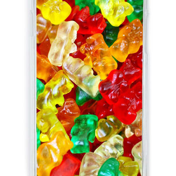 Gummy Bears iPhone 6 Case