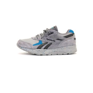 Reebok Classic Ventilator Supreme TU - Solid Grey/Shark/Black