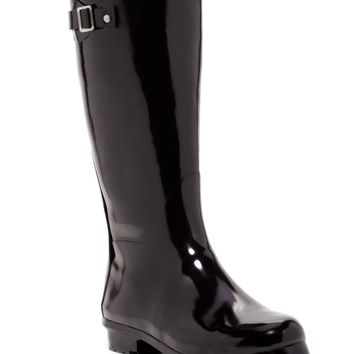 14th & Union | 14th & Union Highland Tall Rain Boot | Nordstrom Rack