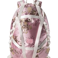 FENTY PUMA by Rihanna Parachute Backpack | Nordstrom
