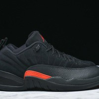 AIR JORDAN 12 RETRO LOW \