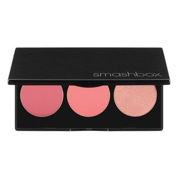 Smashbox L.A. Lights Blush & Highlighter Palette | Nordstrom