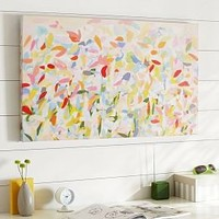 Canvas Wall Art, Wall Art Decor & Wall Art Canvas | PBteen