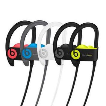 Power Beats 3 Wireless (Refurbished)