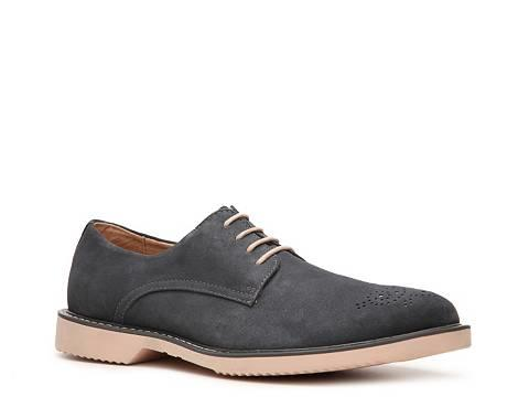 Men S Warehouse Joseph Abboud Shoes
