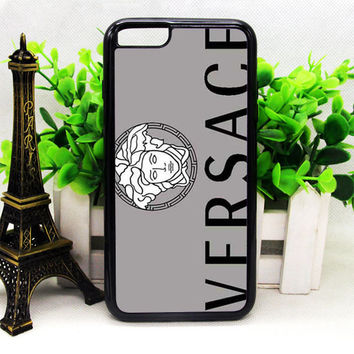 GIANNI VERSACE FASHION IPHONE 6 | 6 PLUS | 6S | 6S PLUS CASES