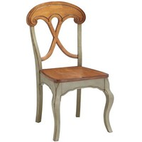 Marchella Dining Chair - Sage
