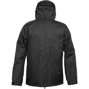 686 Authentic Prime Insulated Jacket - Men's