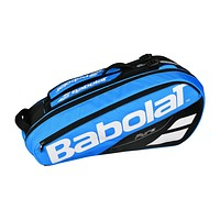 Babolat Pure Drive 6 Racquet Holder Tennis Bag
