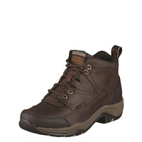 Ariat Womens Terrain H2O Boot