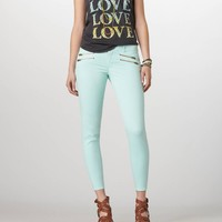 Jegging Ankle | American Eagle Outfitters