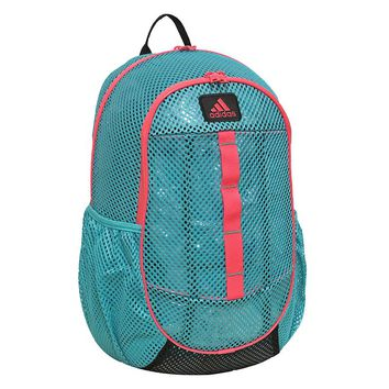 Adidas Hermosa Mesh Backpack