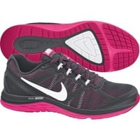 Nike Women's Dual Fusion Run 3 Running Shoe | DICK'S Sporting Goods