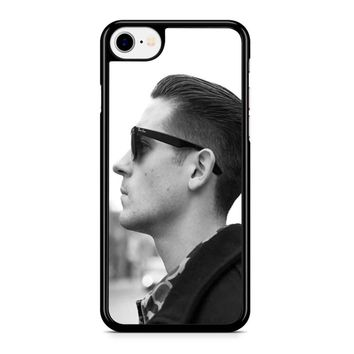 G-Eazy Drops Iphone 8 Case