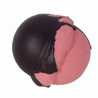 Bath Bomb Chocolate Covered Cherry (1)