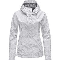 WOMEN'S NOVELTY VENTURE JACKET | United States